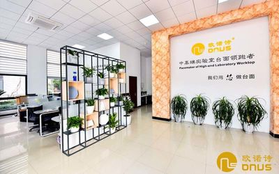 China ShangHai Weizhen Industrial CO.,LTD perfil del fabricante