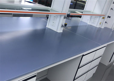 Laboratorio Worktops
